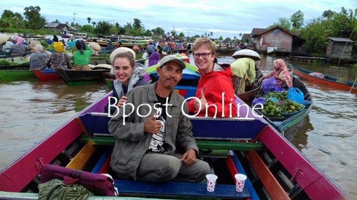 Kapolri Perintahkan Sanksi Wisatawan Ketahuan Positif Covid-19, Isi Surat Telegram Kapolri