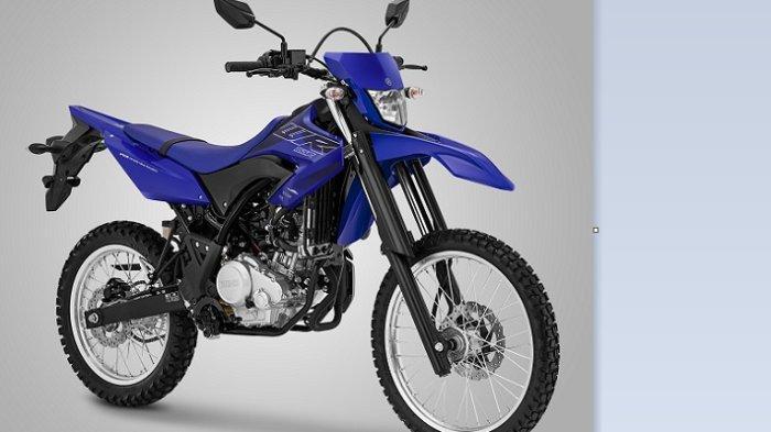 Perkuat Karakter Offroad, Yamaha WR 155 R Hadir Dengan Warna dan Grafis Baru - wr-155-r-yamaha-blue02.jpg