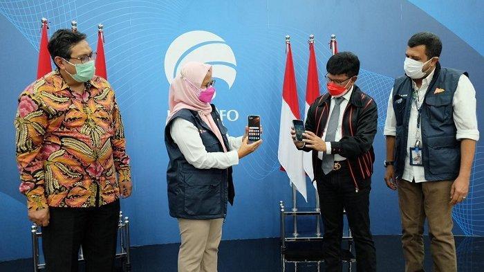 XL Axiata Siap Layani Jaringan 5G di Indonesia, Resmi Kantongi SKLO dari Kominfo