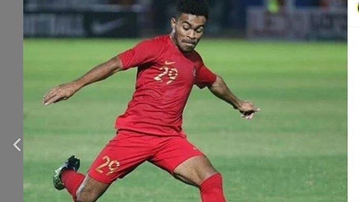 Kesedihan Djanur Ditinggal Pergi Pemain Timnas U-23 Indonesia, Yakob Sayuri Minta Maaf ke Barito