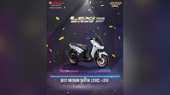 Yamaha Kembali Dominasi Ajang Penghargaan Otomotif Award 2021 - yamaha-enam-6.jpg