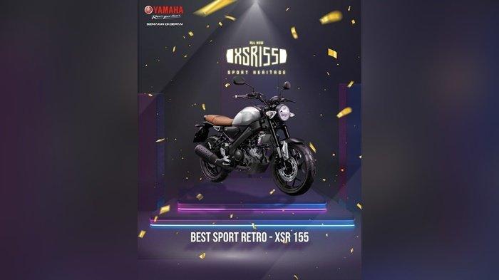 Yamaha Kembali Dominasi Ajang Penghargaan Otomotif Award 2021 - yamaha-indonesia-dua-2.jpg