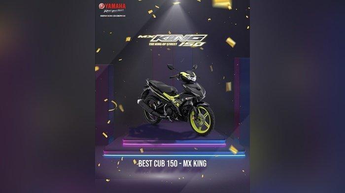 Yamaha Kembali Dominasi Ajang Penghargaan Otomotif Award 2021 - yamaha-tujuh-7.jpg