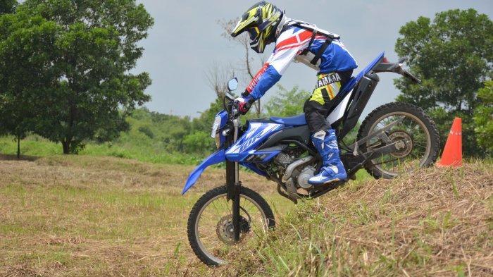 Asah Skill Riding Offroad Sambil Seru-seruan Bareng Yamaha WR 155 R - yamaha-wr-155-r-10.jpg