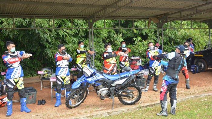Asah Skill Riding Offroad Sambil Seru-seruan Bareng Yamaha WR 155 R - yamaha-wr-155-r-3.jpg
