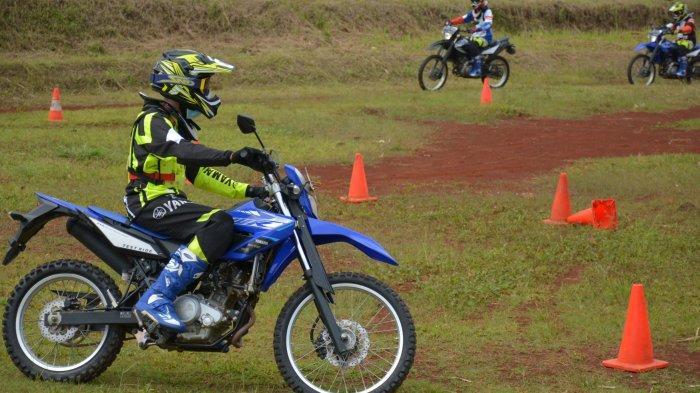 Asah Skill Riding Offroad Sambil Seru-seruan Bareng Yamaha WR 155 R - yamaha-wr-155-r-4.jpg