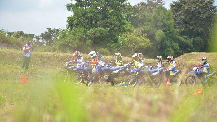 Asah Skill Riding Offroad Sambil Seru-seruan Bareng Yamaha WR 155 R - yamaha-wr-155-r-7.jpg