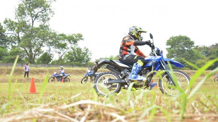 Asah Skill Riding Offroad Sambil Seru-seruan Bareng Yamaha WR 155 R - yamaha-wr-155-r-8.jpg