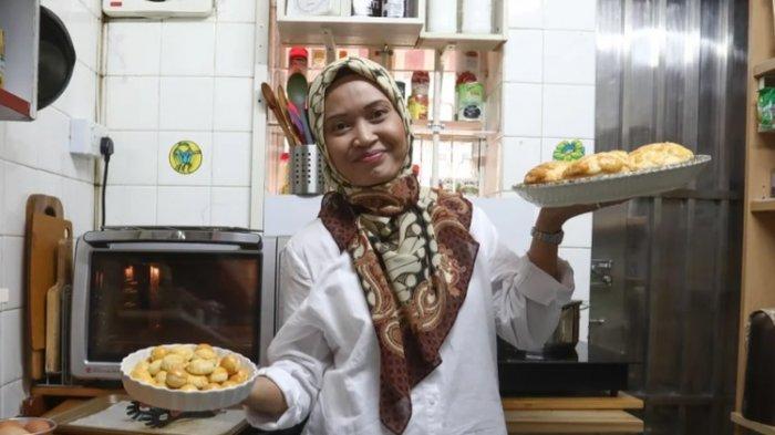 Nikmatul Rosidah, Perempuan Indonesia Ini Jadi YouTuber Populer di Hong Kong, Segini Pendapatannya
