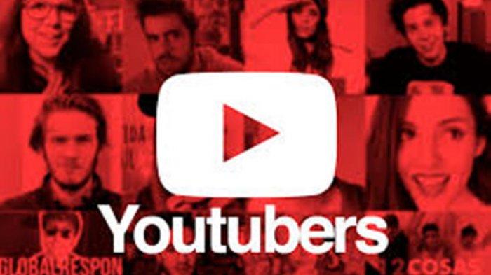 Masuk Ranah Penyiaran, KPI akan Monitor Konten YouTube, Facebook dan Netflix