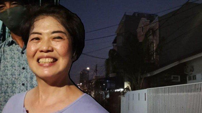 Orang Kaya dan Pemilik Rumah Mewah di Jakarta Kembalikan Paket Sembako, Setelah Merasakan Hal Ini