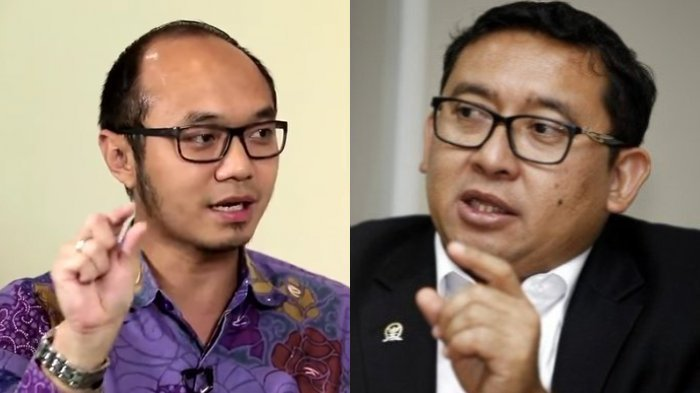 Viral Fadli Zon Disebut Tak Lolos Senayan, Yunarto Wijaya Ungkap Ini di Akun Twiternya