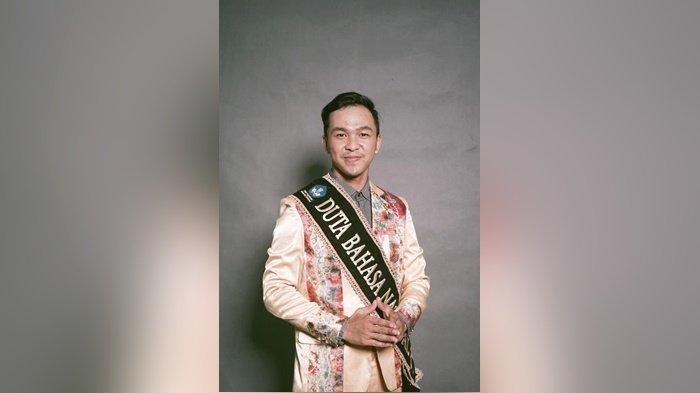 Doyan Bikin Masakan Khas Banjar, Duta Bahasa Kalsel Ini Punya Obsesi Buka Usaha Kuliner