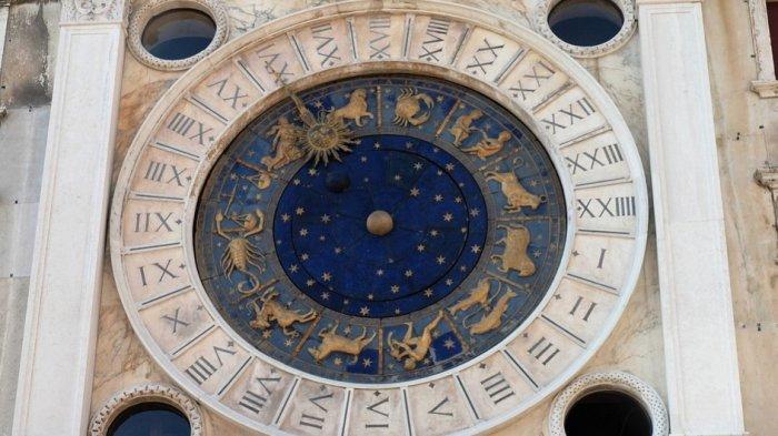 Ramalan Zodiak Percintaan Hari Ini Selasa 17 September: Taurus Terganggu Masalah, Leo Beriringan