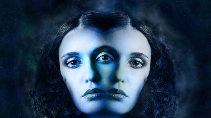 Orang yang Terlahir dengan Zodiak Ini Terlihat Pesimis dan Kurang Percaya Diri, Inilah Urutannya