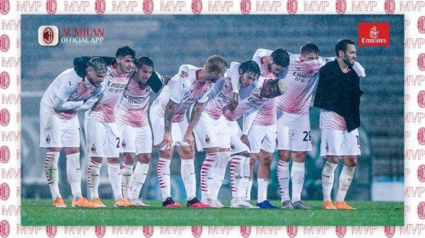 Jadwal Liga Eropa Live Sctv Vidio Com Celtic Vs Ac Milan Rapid Vienna Vs Arsenal Ini Lengkapnya Banjarmasin Post