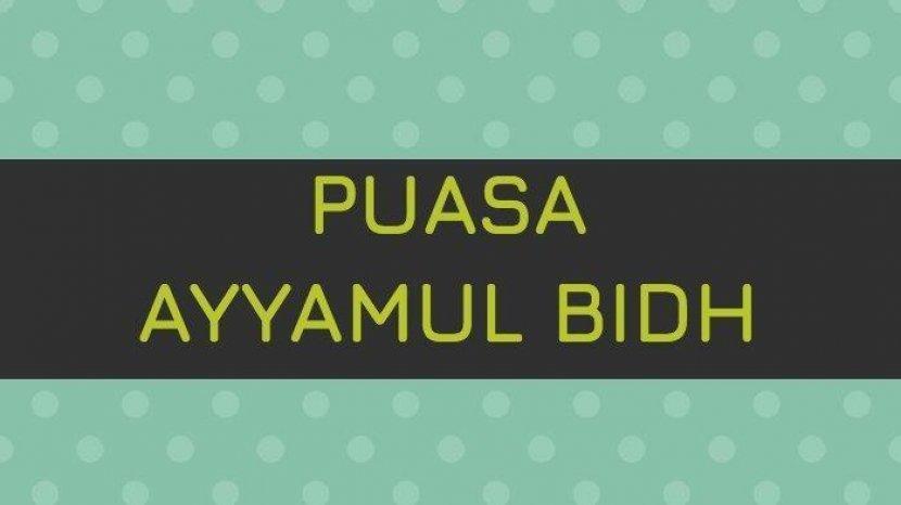 amalan-puasa-ayyamul-bidh-dilaksanakan-26-27-28-januari-2021.jpg