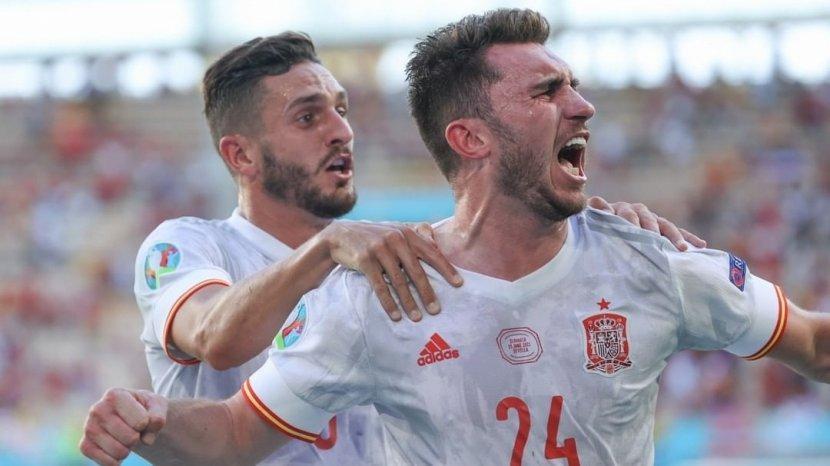 aymeric-laporte-slovakia-vs-spanyol-euro-2021.jpg