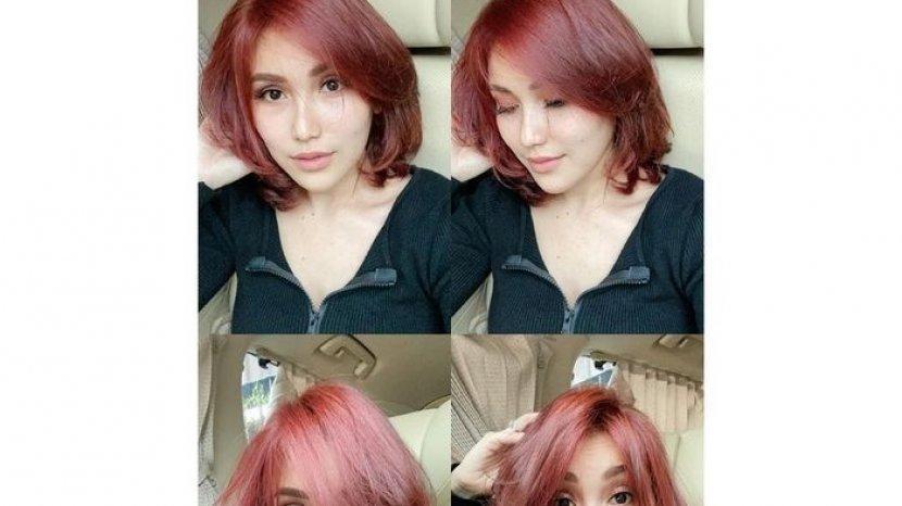 ayu-ting-merah-rambut.jpg