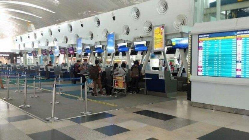 bandara-kualanamu-medan2.jpg