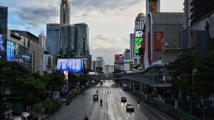 covid-19-di-thailand.jpg