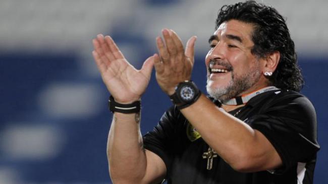 diego-maradona_20161014_064030.jpg