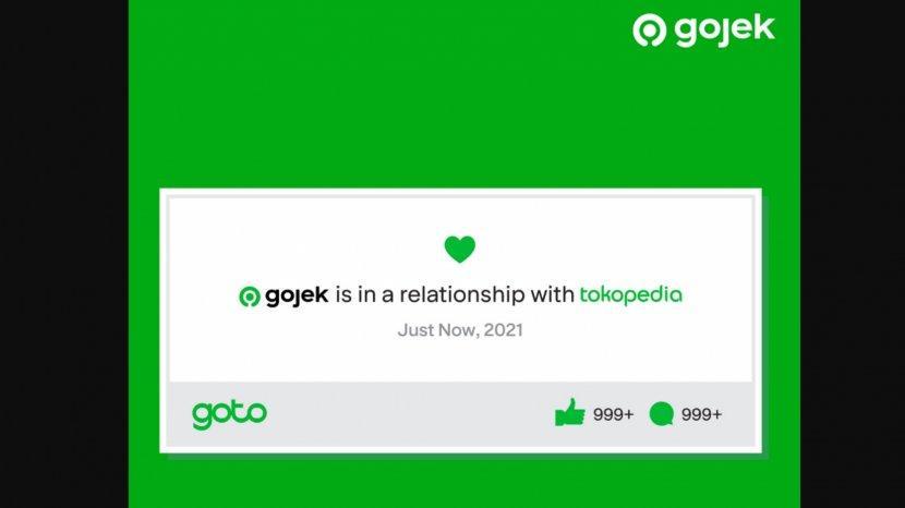 goto-adalah-gojek-dan-tokopedia-yang-merger.jpg