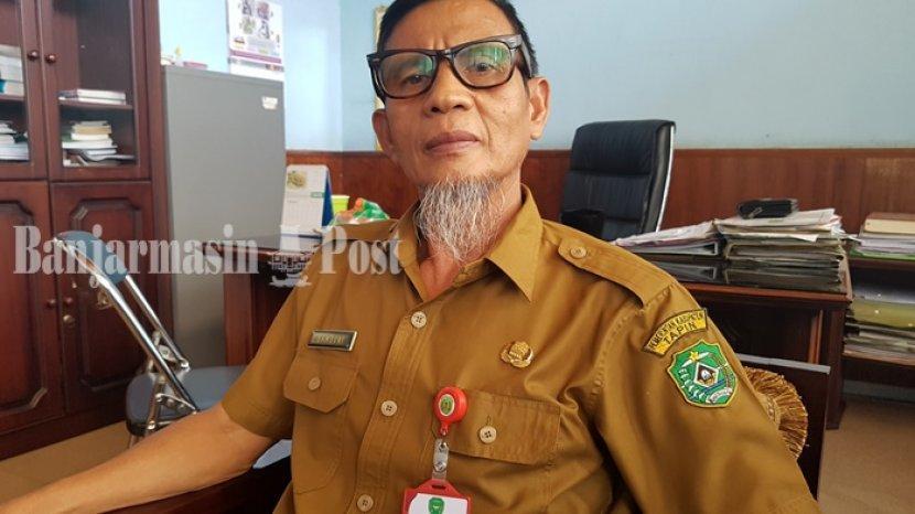 kepala-dinas-sosial-dinsos-kabupaten-tapin-h-samsuni-1.jpg