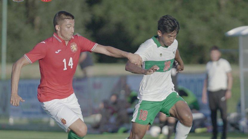 laga-timnas-u-19-indonesia-vs-bulgaria-berakhir-dengan-skor-0-3.jpg