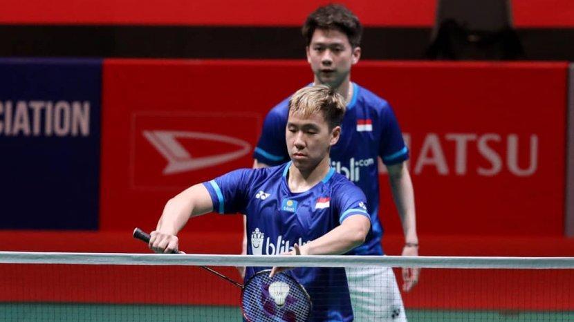 link-streaming-badminton-malaysia-masters-2020-perempatfinal-fajarrian-vs-marcuskevin.jpg
