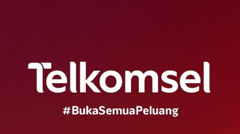 logo-baru-telkomsel.jpg