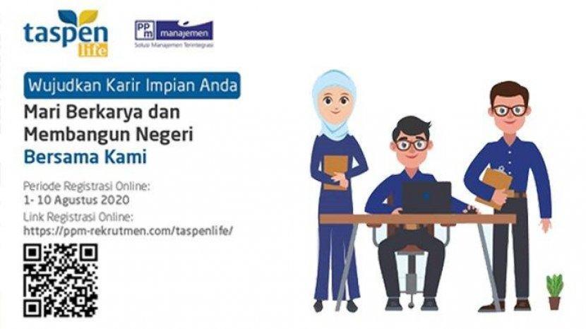 Tag Lowongan Kerja Lowongan Kerja Telkom 2021 Fresh Graduate Daftar Di Rekrutmen Telkom Co Id Jadi Karyawan Pt Tlkm Banjarmasin Post