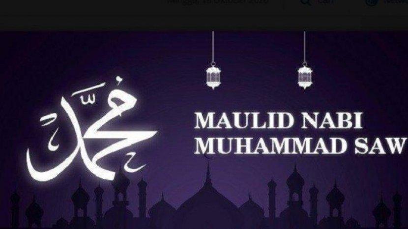 maulid-nabi-muhammad-saw-jatuh-pada-29-oktober-2020_00.jpg