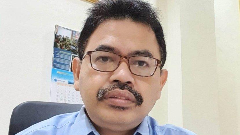 mujiburrah4man-rektor-universitas-islam-negeri-uin-antasari.jpg