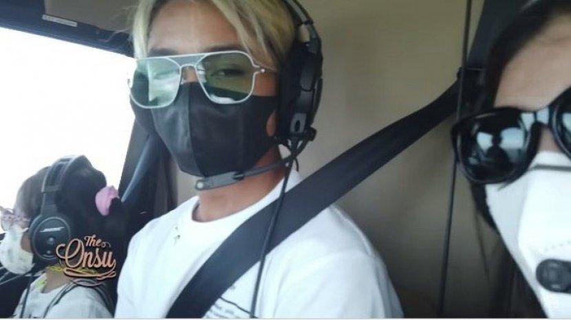 naik-helikopter-betrand-peto-dikompori-kenta-untuk-beli-jet-pribadi-ruben-onsu-murka.jpg