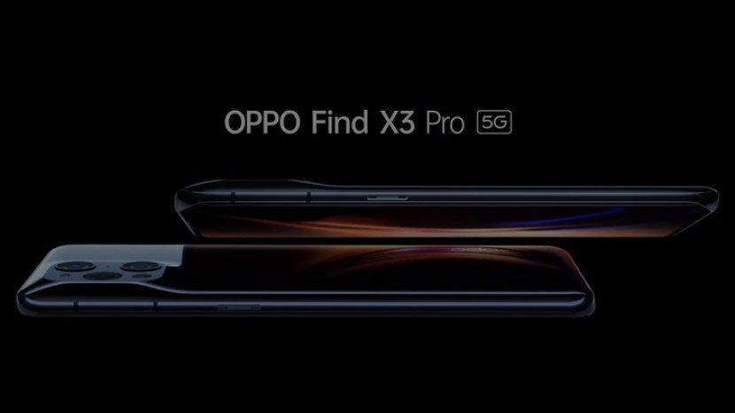 oppo-find-x3-pro.jpg