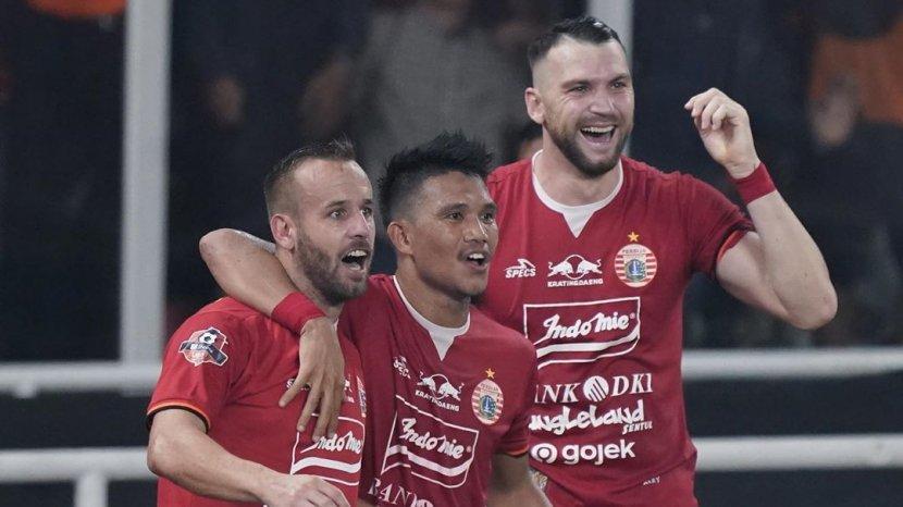persija-jakarta-di-liga-1-2019.jpg