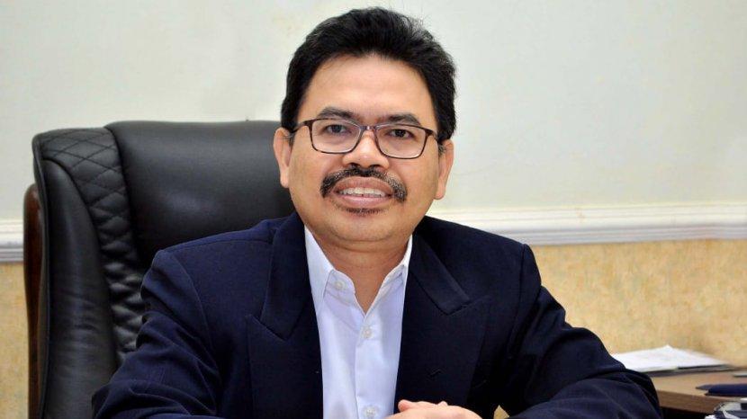 rektor-universitas-islam-negeri-uin-antasari-banjarmasin-prof-mujiburrahman.jpg