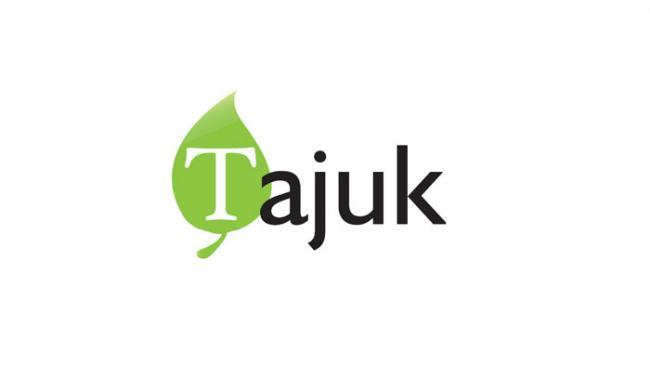 tajuk-besar-new_20161014_224050.jpg
