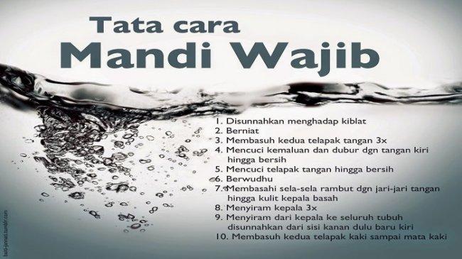 tata-cara-mandi-wajib_20180614_111703.jpg