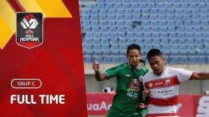 Jadwal Piala Menpora Live Streaming Indosiar Rabu (24/3 ...