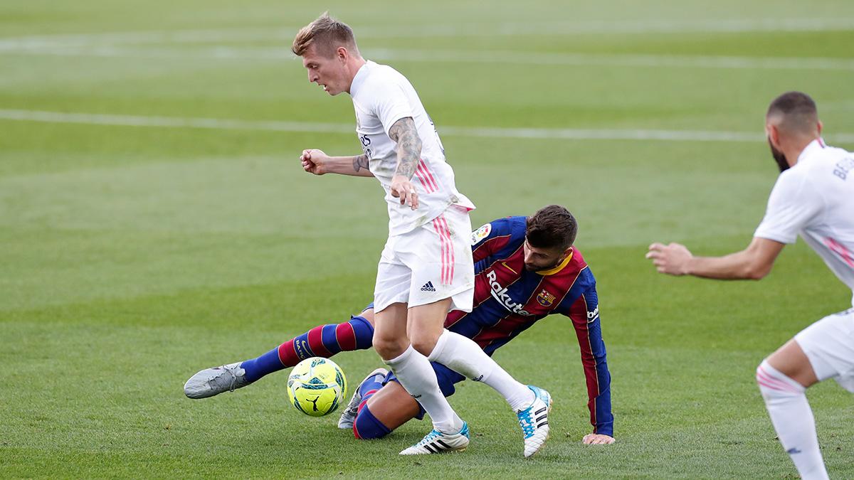 Jadwal Liga Spanyol Pekan 8 Madrid vs Huesca, Alaves vs ...