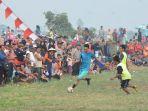 1000-warga-di-kecamatan-martapura-barat_20181025_224039.jpg