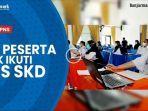 112-peserta-tak-ikuti-tes-skd-cpns-tabalong-2021.jpg