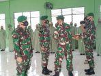 15-personel-kodim-1003hulu-sungai-selatan-menerima-korps-kenaikan-pangkat.jpg