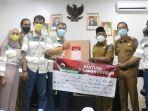 15-unit-konsentrator-oksigen-serta-1000-paket-masker-plus-vitamin-untuk-kabupaten-lahat.jpg