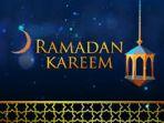 20-44-57-images-ramadhan-kareem_20180516_220853.jpg
