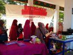 20190505dhody-kegiatan-demo-masak-resep-ramadhan-kader.jpg