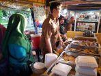 20190507-salmah-saurin-catering-mesir-pasar-ramadhan-banjarmasin_resized_1.jpg