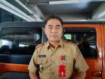 20190805dhody-fajar-desira-kepala-bappeda-provinsi-kalsel.jpg